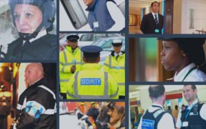 BSIA-SecurityOfficers-20