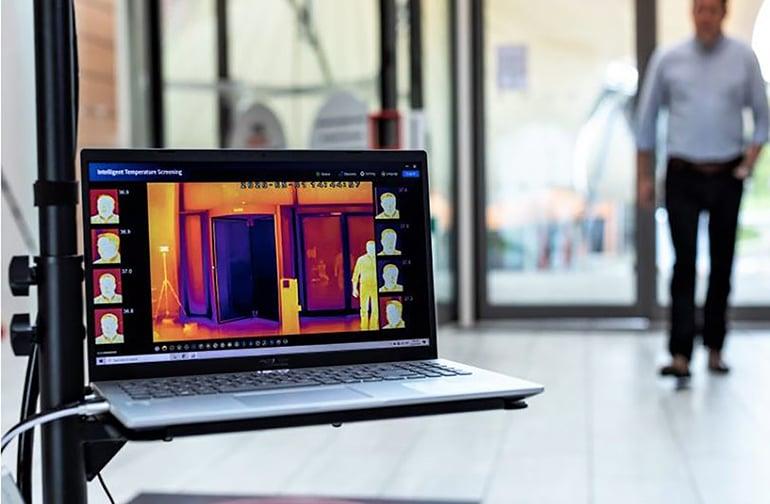 DigitalBarriers-TemperatureScreening-20