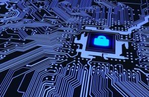 HanwhaTechwin-CyberSecurityJargon-20