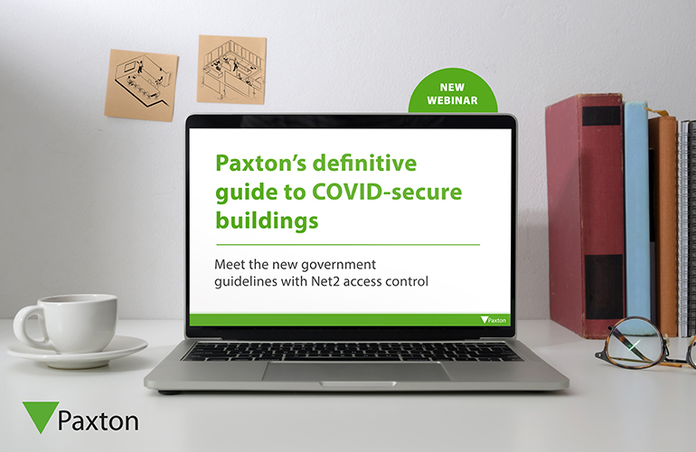Paxton-COVID-Secure-20