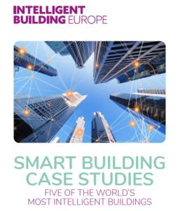 SmartBuildings-Ebook-20