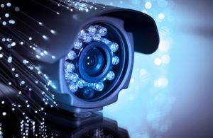 Tavcom-SurveillanceCCTV-20