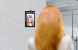 Vanderbilt-FacialRecognitionThermal-20