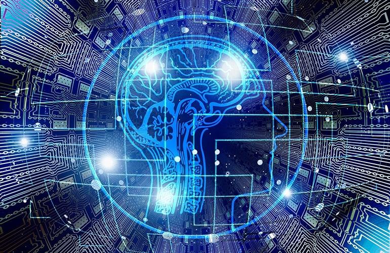 artificialintelligence-20