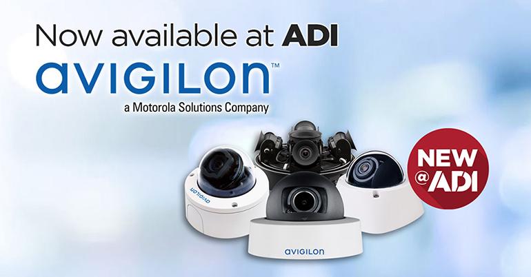 Avigilon-ADI-20
