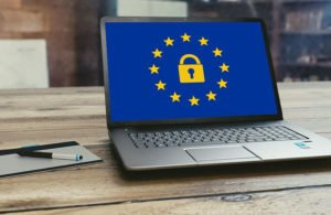GDPR-CyberInsuranceSecurity-20