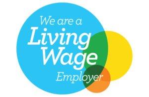 NSI-LivingWageEmployer-20