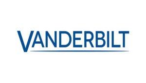 Vanderbilt-Logo-20