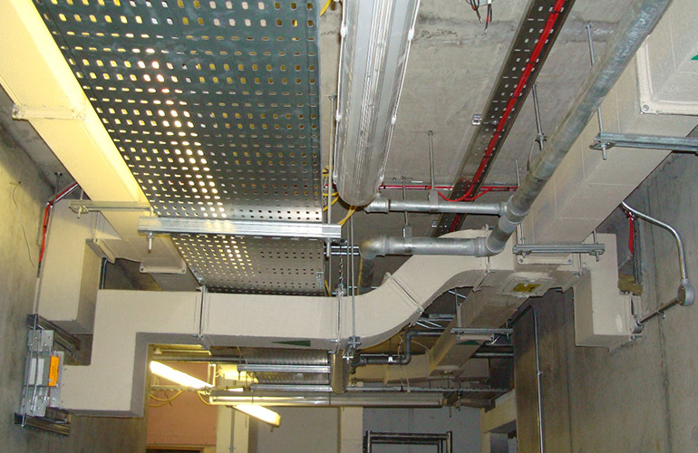 ASFP-Ductwork-20