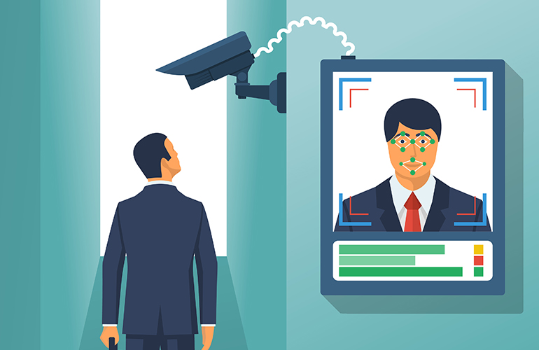 FacialRecognition-Tricked-20