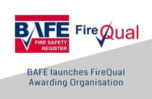 BAFE-FireQual-20