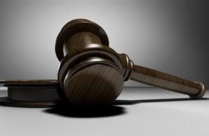 Courthouse-PenetrationTesting-20