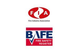 FIA-BAFE-Logos-20