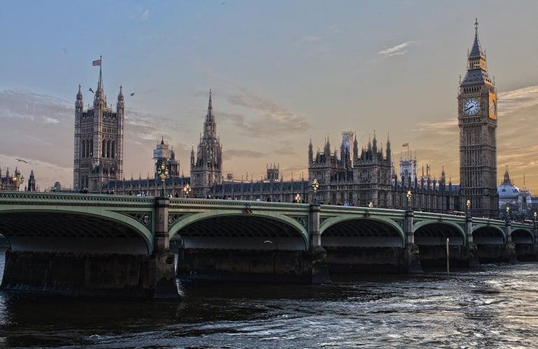 Government-London-20
