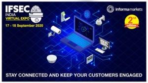 IFSEC-India-VirtualExpo-20