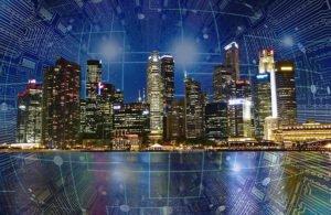 IoT-SmartBuildingEnvironments-20