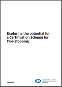 Scotland-FirestoppingCertification-20