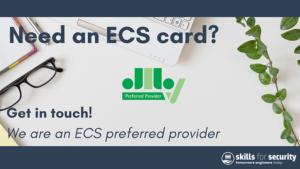 SkillsforSecurity-ecscardprovider-20