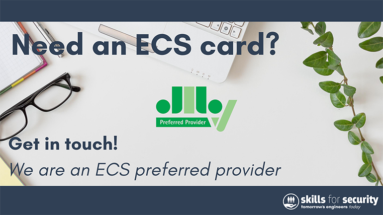 SkillsforSecurity-ecscardprovider-20