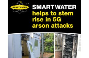 SmartWaterSmartWater-5GProtection-205GProtection-20