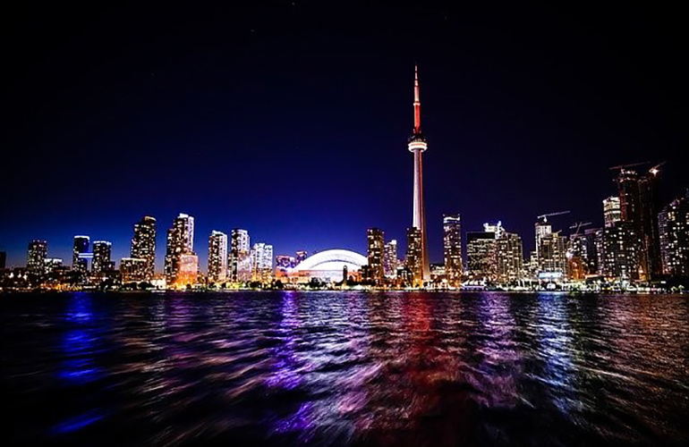 Toronto-CyberSecurity-20
