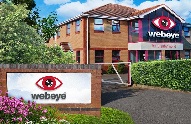 Webeye-NewPremises-20