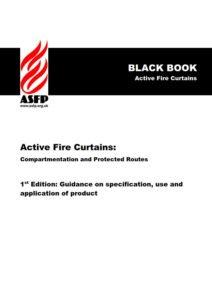 ASFP-BlackBook-FireCurtains-20