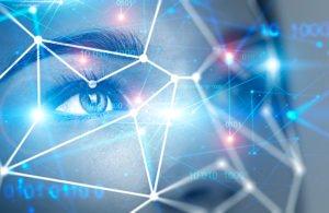 Biometrics-FacialRecognition-20