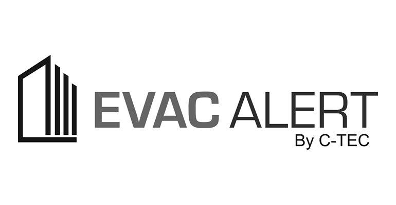C-Tec-EVACAlertlogo-20