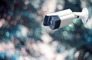 CCTV-EdgeSurveillance-20