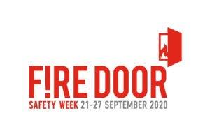 FireDoorSafetyWeek-2020
