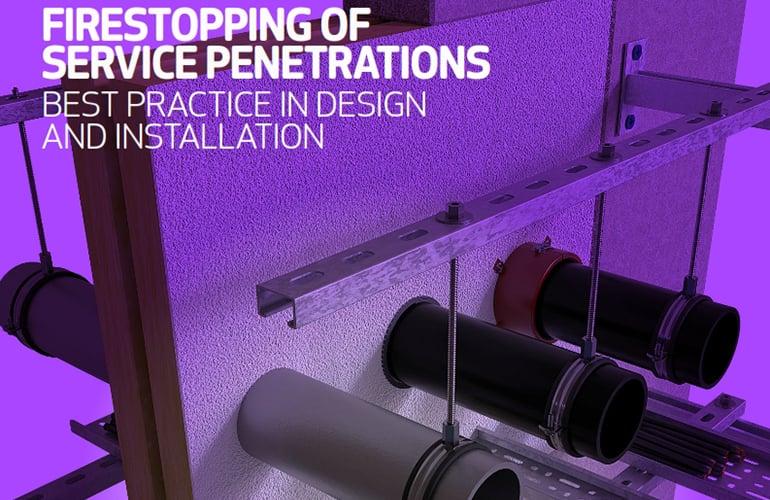 Firestopping-ServicePenetrationsGuideMain-20 -
