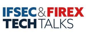 IFSEC-FIREX-TechTalks-20