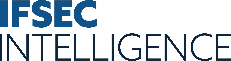 IFSEC Intelligence