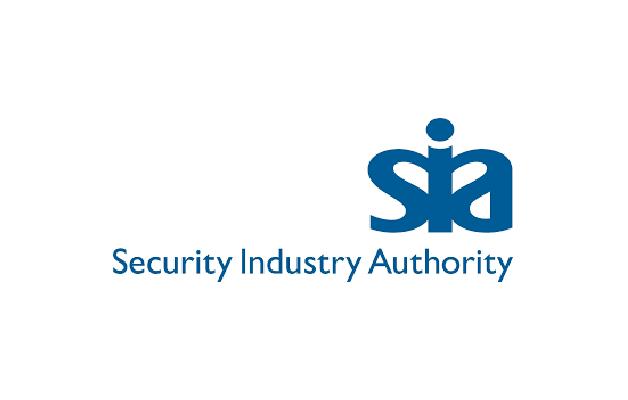 SIA-Logo-20