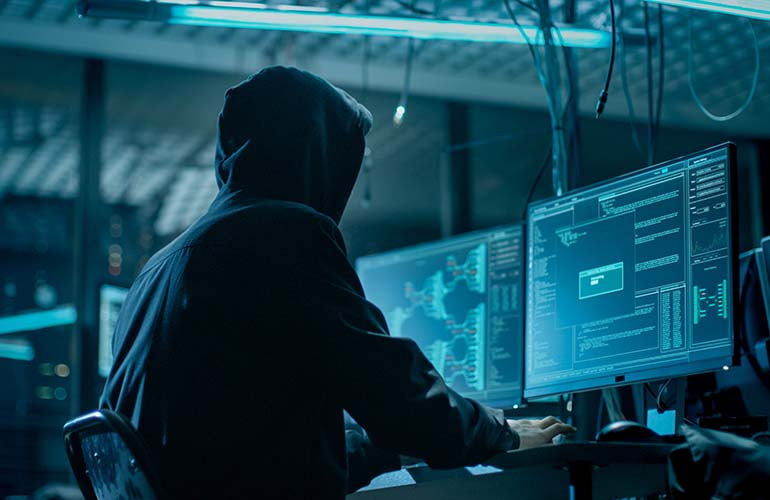 IfsecGlobal|SecurityAndFireNewsAndResources - Mounting Cyber Threat To Critical Infrastructure Ramps Up Uk Countermeasures - Ifsec Global | Security And Fire News And Resources