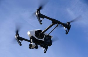 Drone-TallBuildings-20