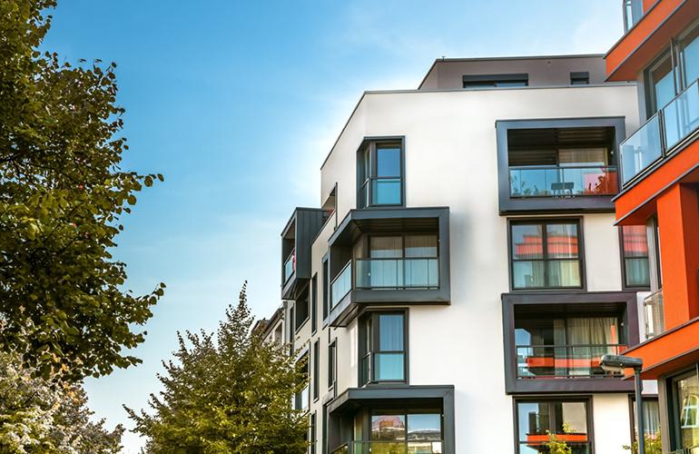 Ealing-FireSafety-Housing-20