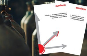 Euralarm-GaseousSystems-20