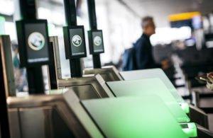 Heathrow-BiometricGates-dormakaba-20