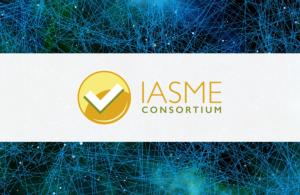 IASME-IoTAssessment-20