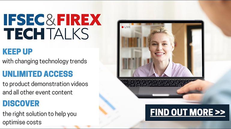 IFSEC-FIREX-TechTalks-VISProm-20
