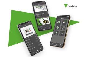 Paxton-InstallerApp-20
