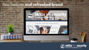 SkillsforSecurity-Website-20