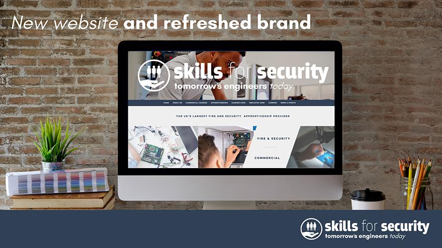 SkillsforSecurity-Website-20