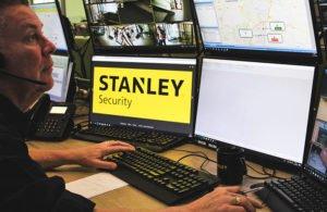 Stanley-RemoteGuarding-20