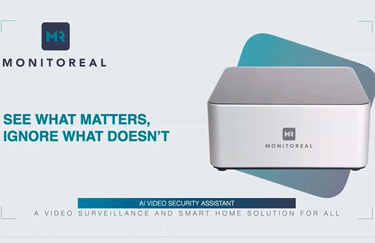 TechTalks-Monitoreal-20