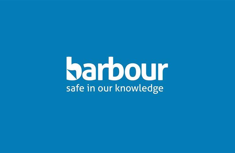 FIREX-TechTalks-Barbour-20