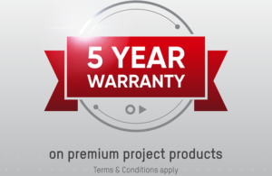 Hikvision-Warranty-20