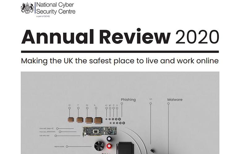 NCSC-AnnualReview-20